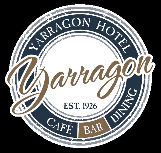 Yarragon Hotel